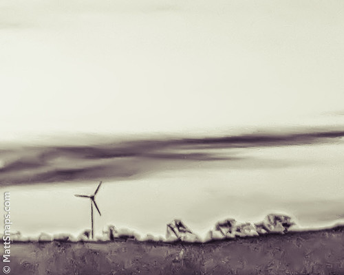 bw abstract electric night energy power view electricity sillouette generation windturbine renewables