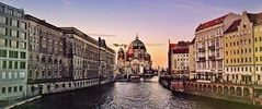 berlin is gonna look nice after all this cranes are gone
