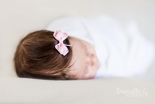 DanielleGPhotography-19