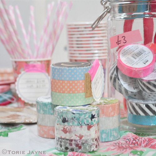 Shops I Love For For Craft Supplies Torie Jayne