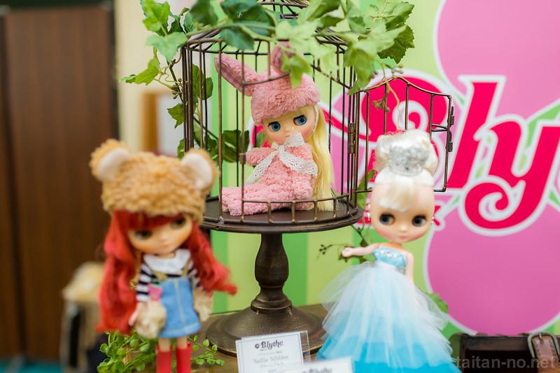 DollShow39-05タカラトミー-DSC_1557