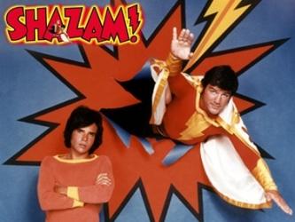 shazam-show