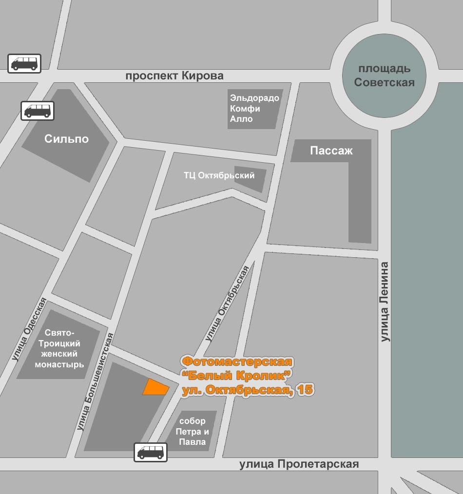 map_krolik