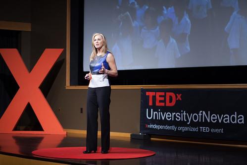 TEDx_UniversityofNevada_©kdjones_(52_of_137)