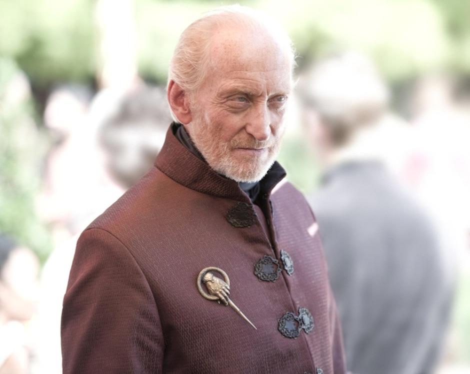 15 fotos da 4 temporada de Game of Thrones02