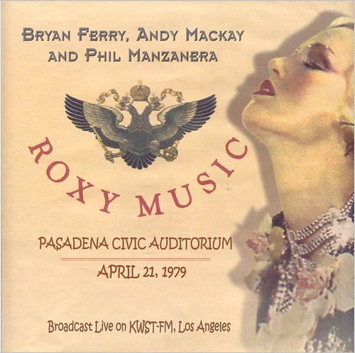 Roxy Music-1979-04-21-outside front cover
