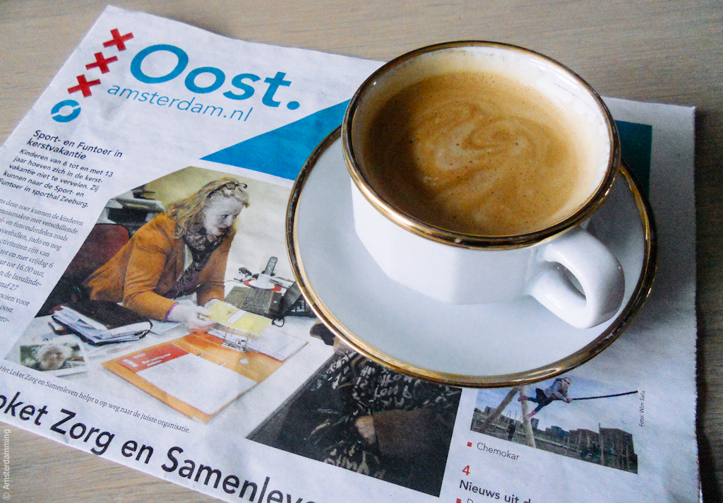 2012 newspaper amsterdam oost rsz-1