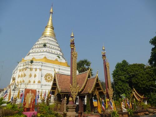 TH-CM-Wat Chiang Yeun (2)