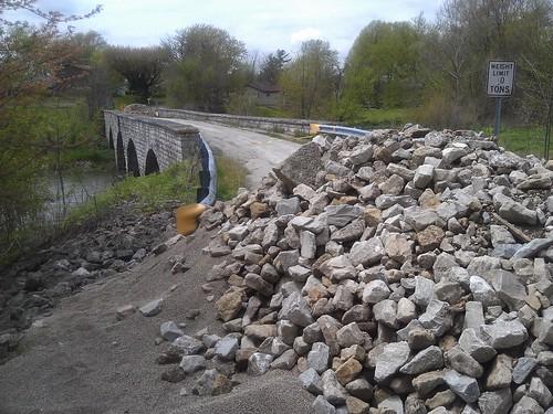 bridge indiana middletown nationalregister nationalregisterofhistoricplaces shelbycounty us421 michiganroad middletownbridge
