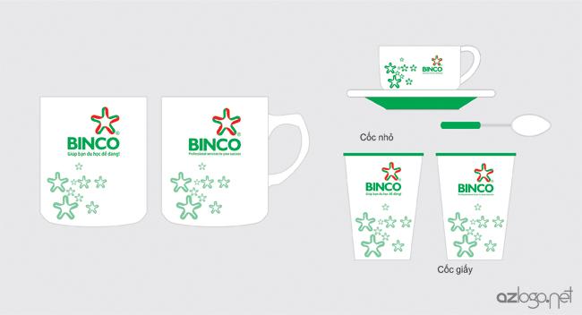 Thiết kế mẫu quà tặng (Cốc sứ, cốc thủy tinh, cốc giấy, chén ...)