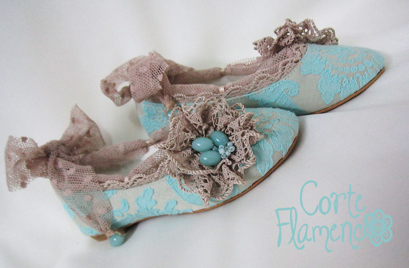 Adesivo De Geladeira Retro ~ zapatos de comunion , bodas y arras exclusivos Trajes de flamenco niño y niña www corteflamenco com