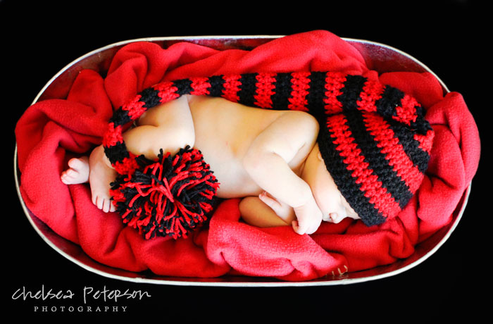 crochet-striped-munchkin-hat