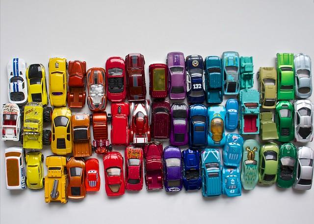 anteketborka.blogspot.com,   voiture