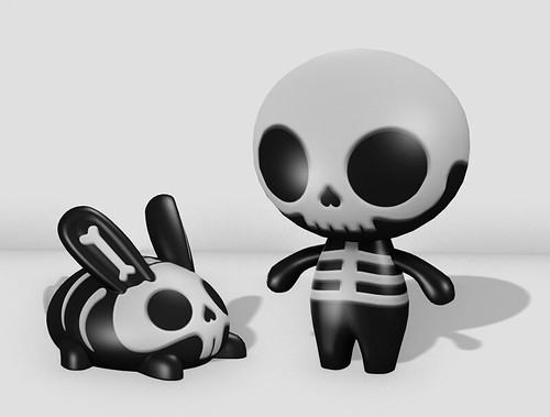 boneses