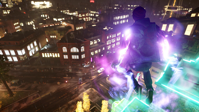 inFAMOUS Second Son: All your questions answered ... on infamous blast shard map, infamous second son queen anne map, infamous second son seattle flag, infamous second son district map, minecraft seattle map, infamous second son city map, infamous 2 map, seattle science center map, infamous second son game map,