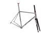 WITTSON Suppresio road race titanium frame set