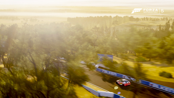Pebb's Photomode Zone - 31/03: Unofficial 1000km of Bathurst Coverage 13095394443_ed9f9e133a_o