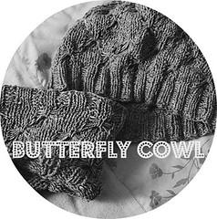 butterflycowl