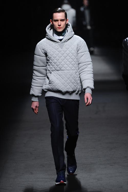 FW14 Tokyo MR GENTLEMAN129_Yulian Antukh(Antuh)(Fashion Press)
