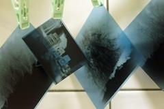 受保護的內容: AGFA X光片攝影實驗