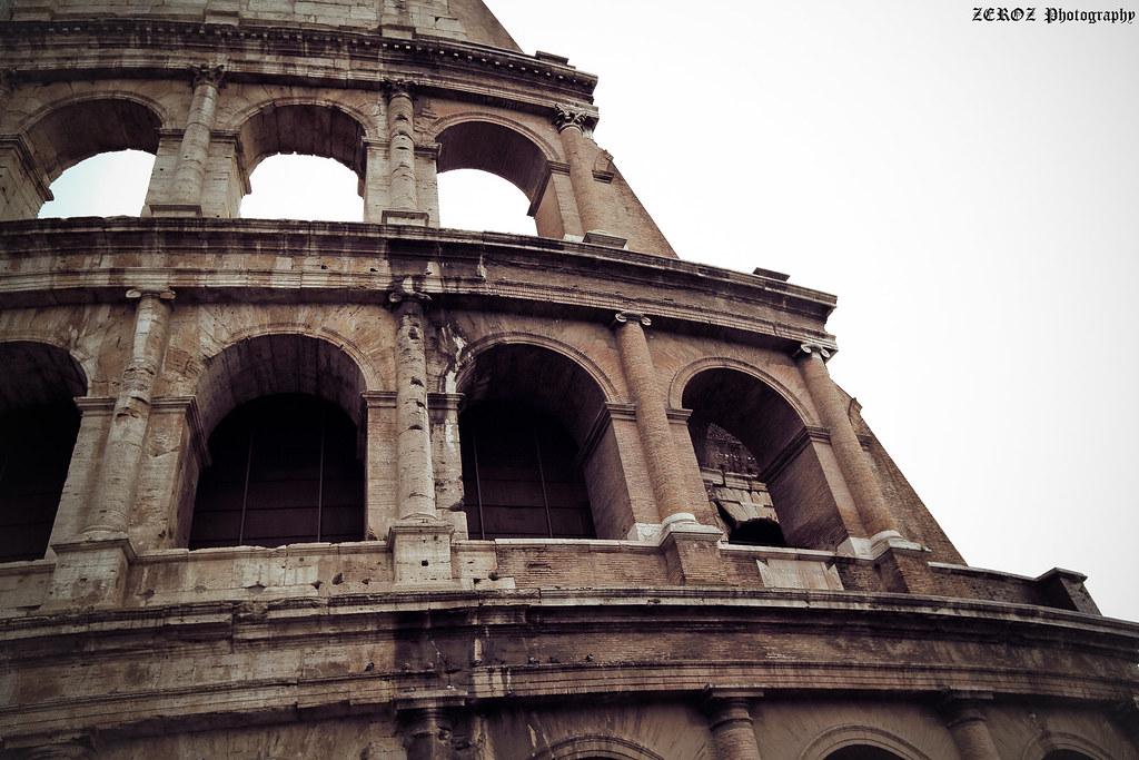 義大利‧印象1066-3.jpg