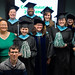 Conrats #MAET Spring Grads! by 46137