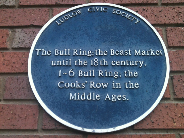 Photo of Blue plaque № 30701