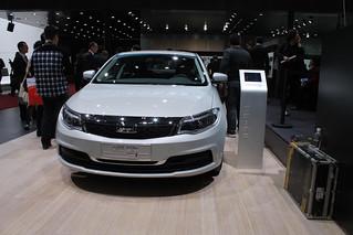 Qoros-3-Sedan