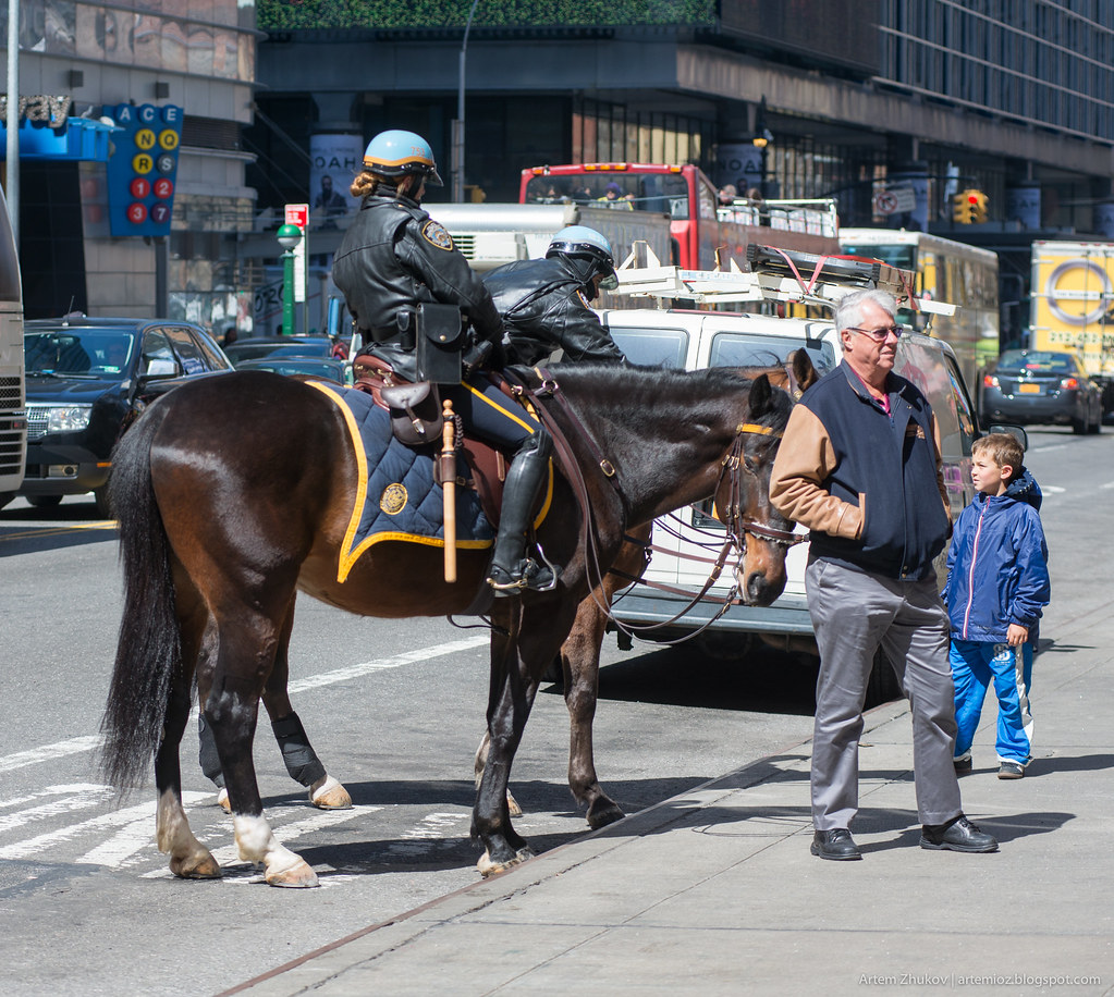 Times Square-35.jpg