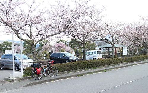 xlrider-cycling-japan-174