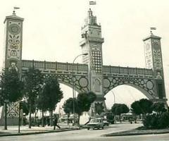 portada puente