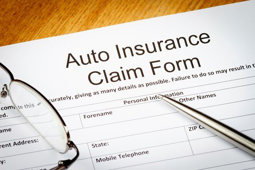 Auto Insurance – Which Type Is Right For You?