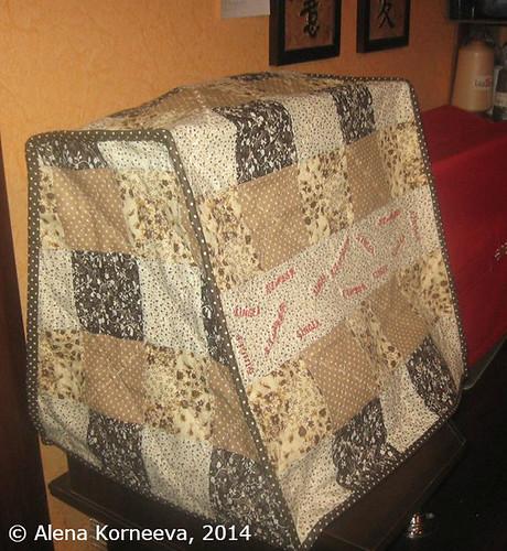 Sewing Machine_Cover_by_Alena_Korneeva_1