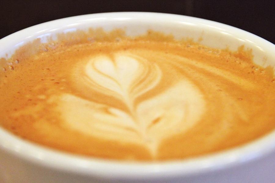 Cafe Kitsune (2)