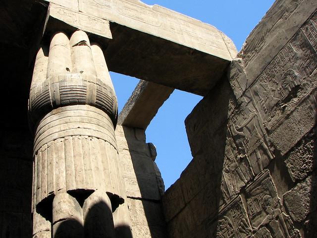 IMG_4636PMR Luxor Temple