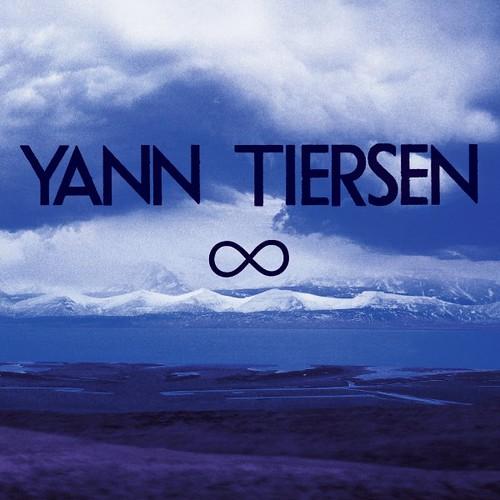 Yann Tiersen - ∞ (Infinity)