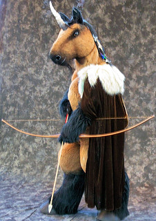 """Further Confusion 2015 - """"Aayrick"""""""