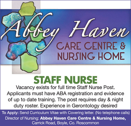Staff-Nurse-Advert-2015