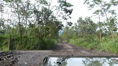 Yogyakarta-3-088