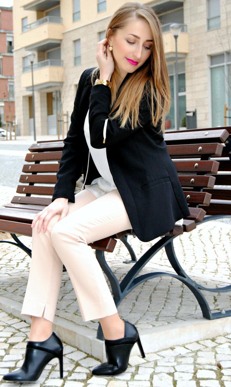 Outfit_OmniabyOlga (007)