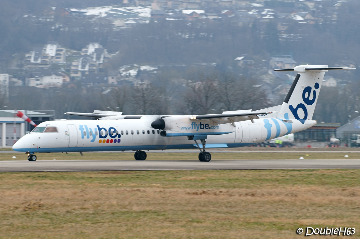 Aéroport de Chambéry Savoie [LFLB-CMF] 15927498974_e5cc8c8913_o