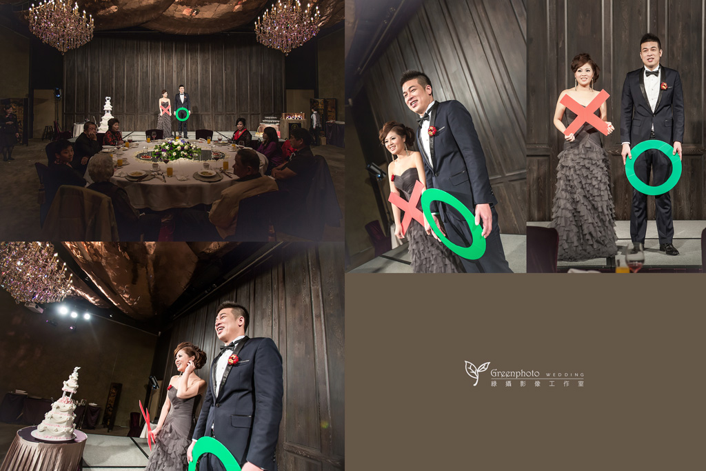 WeddingDay-1003.jpg