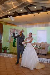 Mike & Andy Palawan Wedding (54)