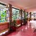 Hotel Valles - Ciudad Valles SLP México 140225 082923 S4 por Lucy Nieto