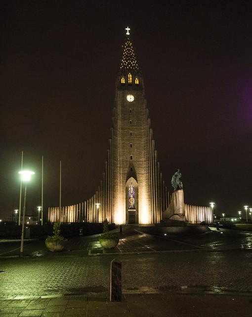 Reykjavík 438 (17)