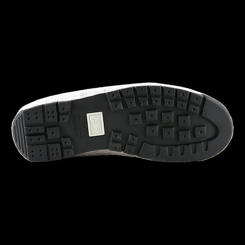 Nike Air Magma ND 370921-200 2