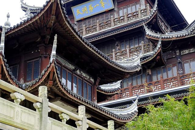 Wuxi, Jiangsu, China