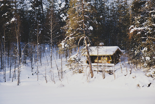 Finnland_dayone-43 Kopie