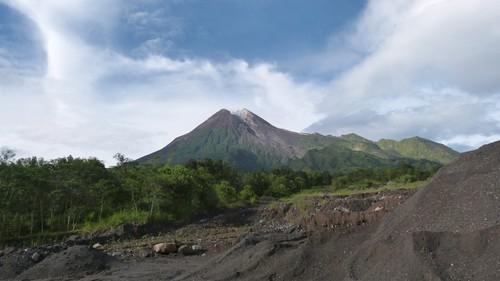 Yogyakarta-3-145