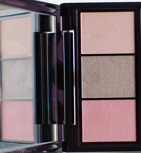 shiseidopinksands-0011